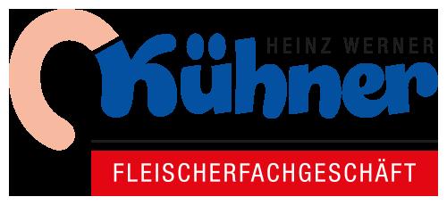 Heinz Werner Kühner Fleicherfachgeschäft Viernheim