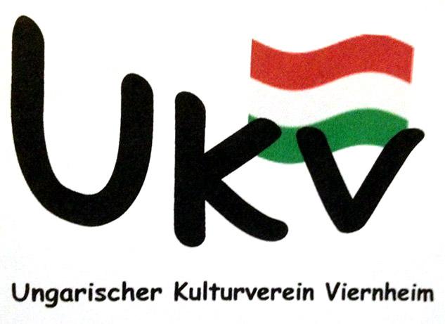 Ungarischer Kulturverein Viernheim